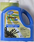 Roundup QuikPro 6.8# Jug Water Soluble