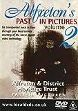 echange, troc Alfreton's Past in Pictures 2 [Import anglais]