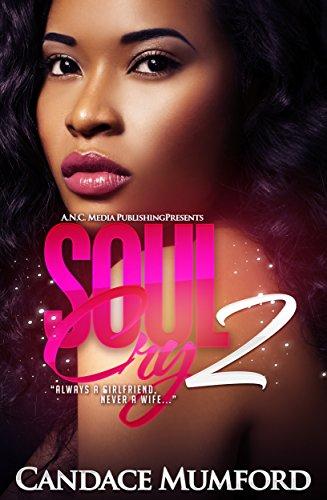 Soul Cry 2 PDF