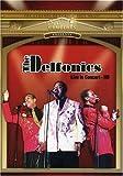 Delfonics: Live in Concert