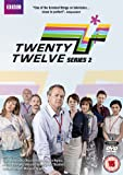 Image of Twenty Twelve - Series 2 [DVD]