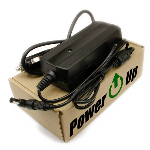 Click to buy BuyBatts Car Power Supply Charger DC Adapter Fits Sony Vaio PCG-R505JLK, PCG-R505JLP, PCG-9830, PCG-983L, PCG-984L, PCG-723, PCG-729, PCG-FX902P, PCG-Z505HE, PCG-Z505HS, PCG-Z505HSK, Pcg-xr, PCG-XR9, PCG-FXA35, PCG-FXA35/D, PCG-FXA35/DB, PCG-FXA36, PCG-90 - From only $11.95