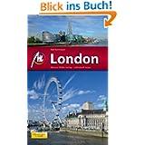 London MM-City: Reisehandbuch mit vielen praktischen Tipps