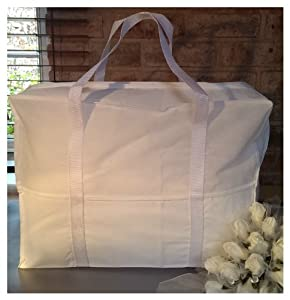 wedding dress travel storage bag case hand luggage travel boxes also