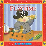 Playtime (Baxter Bear Collection)