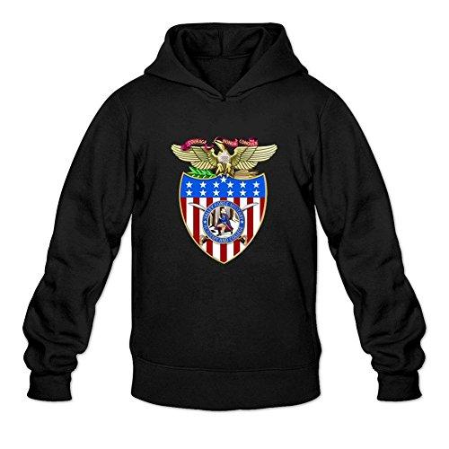 oryxs-mens-valley-forge-military-academy-sweatshirt-hoodie-xxl-black