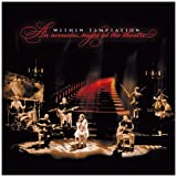 """An Acoustic Night At The Theatrevon """"Within Temptation"""""""