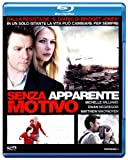 Image de Senza apparente motivo [Blu-ray] [Import italien]