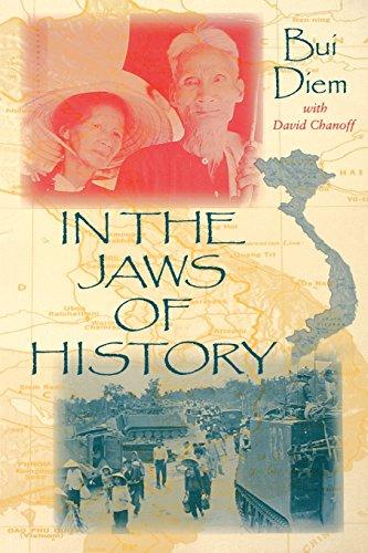 In the Jaws of History: (Vietnam War Era Classics Series)