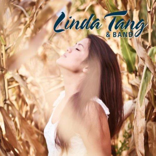 linda-tang