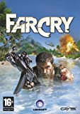 Far Cry [Download]