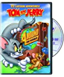 Tom & Jerry: Around the World