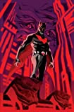 Adam Beechen Batman Beyond Hush Beyond TP (Batman (DC Comics))