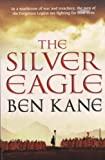 Kane Ben The Silver Eagle
