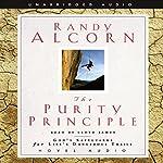 Purity Principle: God's Safeguards for Life's Dangerous Trails | Randy Alcorn