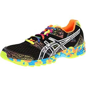 ASICS GEL-Noosa Tri 8 Running Shoe