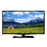Toshiba 32PT200ZE 32-inch 1080p Full HD LED Television (Black)