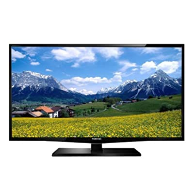 Toshiba 32PT200ZE 81 cm (32 inches) 1080p Full HD LED TV (Black)