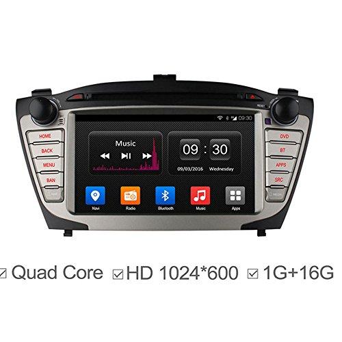 eaglerich-android-44-gps-del-dvd-dellautomobile-per-hyundai-ix35-tucson-2010-2011-2012-2013-supporto