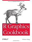 img - for R Graphics Cookbook book / textbook / text book