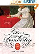 Letters from Pemberley (Pride & Prejudice Continues)