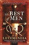The Best of Men (Laurence Beaumont Book 1)