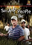 Swamp People: Season One
