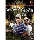 Swamp People: Season 1