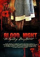 Blood Night - Die Legende von Mary Hatchet
