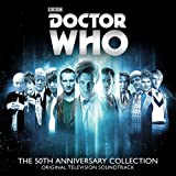 Doctor Who Theme (1980 - Full Version)