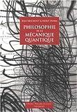 echange, troc Jean Bricmont, Hervé Zwirn - Philosophie de la mécanique quantique
