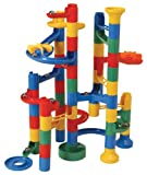 Toy - Marbultopia Marble Run Build &amp; Learn