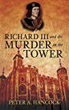 eBooks - Richard III and the Murder in the Tower