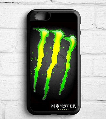Monster Energy For Iphone 6 Case (Iphone 6 Case Monster Energy compare prices)
