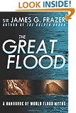 The Great Flood: A Handbook of World Flood Myths