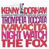 Trompeta Toccata / Kenny Dorham