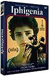 IPHIGENIA - 1977- Michael Cacoyannis...