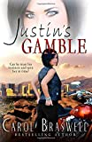 img - for Justin's Gamble book / textbook / text book