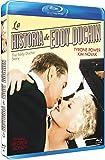 La historia de Eddy Duchin [Blu-ray]