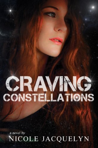 Craving Constellations (The Aces MC) by Nicole Jacquelyn