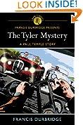 The Tyler Mystery (Arcturus Crime Classics)