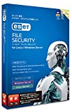 ESET File Security for Linux / Windows Server �X�V