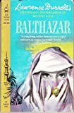 Image of Balthazar