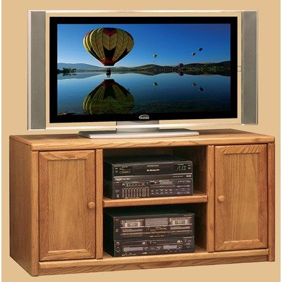 Buy Low Price Contemporary Light Oak 52″ TV Stand (CC1102.LTO)