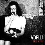echange, troc Vdeilli - Take a Bite