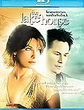 echange, troc The Lake House [Blu-ray] [Import anglais]