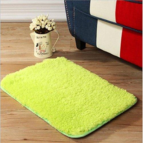 new-day-arctic-cashmere-tappeto-di-lana-imitazione-visone-tappeto-fruit-green-160230cm