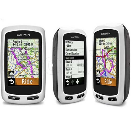 garmin edge touring compteur v lo. Black Bedroom Furniture Sets. Home Design Ideas
