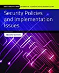 Security Policies and Implementation...