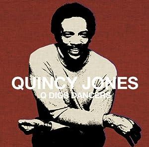 Quincy Jones - Q Digs Dancers - Amazon.com Music